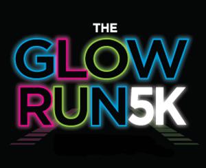 70123_5124_678_glow_run_5k